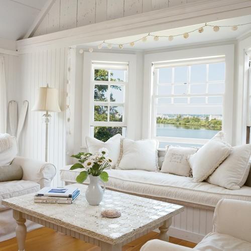 Window Seat For Living Room Dolce Memoir